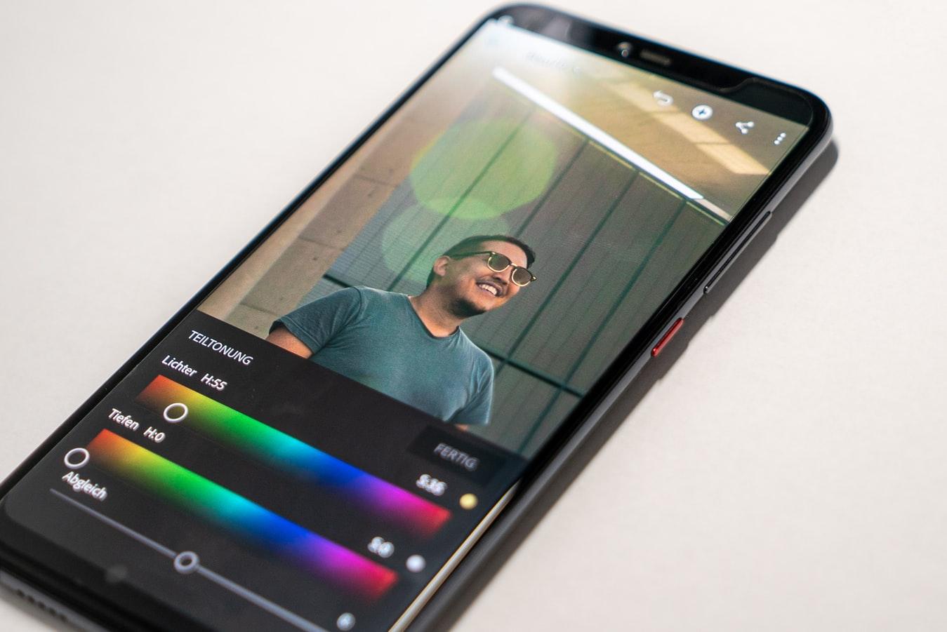 Curso-Completo-Lightroom-CC-Mobile-Celular