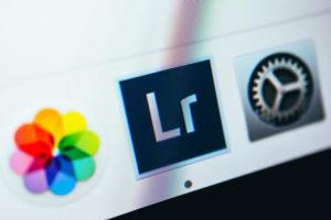 A importância do painel básico no Lightroom na edição de fotos