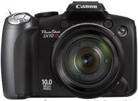 camara bridge Câmera fotográfica, como escolher?