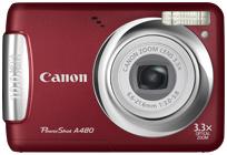camara compacta iniciantes Câmera fotográfica, como escolher?