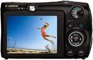 camara compacta moderna Câmera fotográfica, como escolher?